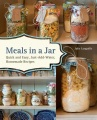 Product Meals in a Jar