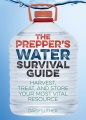 Product The Prepper's Water Survival Guide