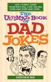 Product The Ultimate Book of Dad Jokes