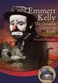 Product Emmett Kelly