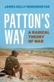 Product Patton's Way
