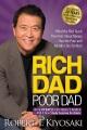 Product Rich Dad Poor Dad