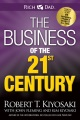 Product The Business of the 21st Century