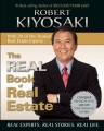Product The Real Book of Real Estate: Real Experts. Real Stories. Real Life.