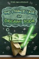 Product The Strange Case of Origami Yoda