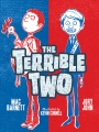 Product The Terrible Two