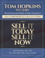 Product Sell It Today, Sell It Now: Mastering the Art of the One-call Close