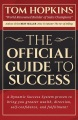 Product The Official Guide to Success