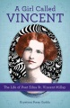 Product A Girl Called Vincent