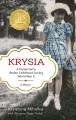 Product Krysia