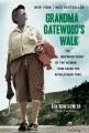 Product Grandma Gatewood's Walk