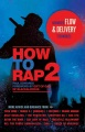 Product How to Rap 2