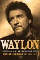 Product Waylon
