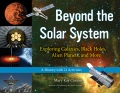 Product Beyond The Solar System
