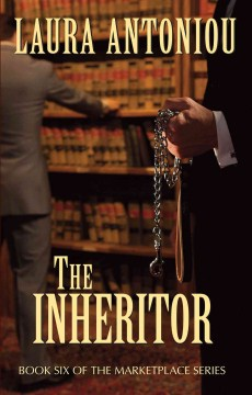 Product The Inheritor