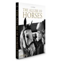 Product The Allure of Horses