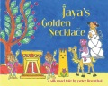 Product Jaya's Golden Necklace: A Silk Road Tale