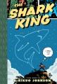 Product Shark King