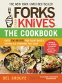 Product Forks Over Knives - The Cookbook: Over 300 Recipes for Plant-Based Eating All Through the Year