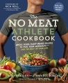 Product The No Meat Athlete Cookbook