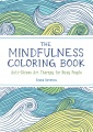 Product The Mindfulness Coloring Book