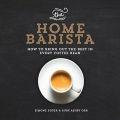Product The Home Barista