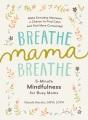 Product Breathe, Mama, Breathe