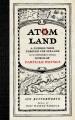 Product Atom Land