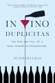 Product In Vino Duplicitas