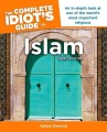 Product The Complete Idiot's Guide to Islam