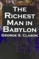 Product The Richest Man in Babylon