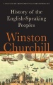 Product History of the English-Speaking Peoples