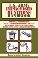 Product U.S. Army Improvised Munitions Handbook