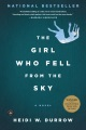 Product The Girl Who Fell from the Sky