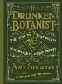 Product The Drunken Botanist: The Plants That Created the World's Great Drinks