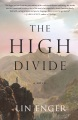 Product The High Divide