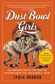 Product Dust Bowl Girls
