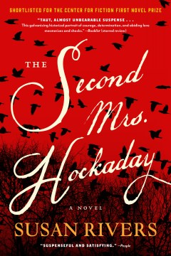 Product The Second Mrs. Hockaday