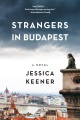 Product Strangers in Budapest