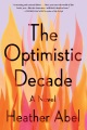 Product The Optimistic Decade