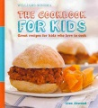 Product Williams-Sonoma the Cookbook for Kids