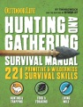 Product Hunting & Gathering Survival Manual