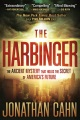 Product The Harbinger