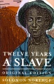 Product Twelve Years a Slave