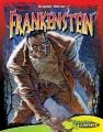 Product Frankenstein