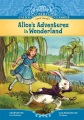 Product Alice's Adventures in Wonderland