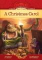 Product Christmas Carol