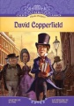 Product David Copperfield