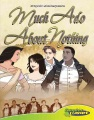 Product Much Ado About Nothing
