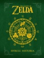 Product The Legend of Zelda